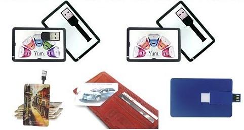 goodie-cle-usb-carte-credit-3_2 objets publicitaires personnalisés