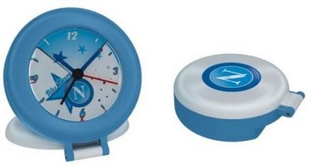 gadget cadeau : chronomètre