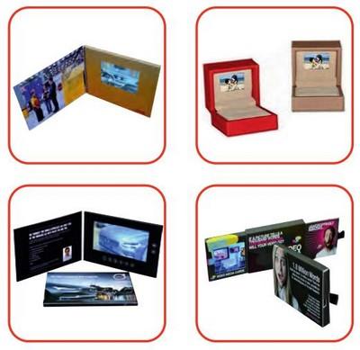 goodies personnalisés - cadeaux d'entreprise